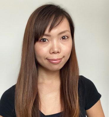 Kanako Koga, RMT
